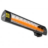 Neo 90-031 infracrvena grijalica 2000W