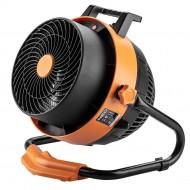 Neo 90-070 grijalica sa ventilatorom 2400W ručni termostat