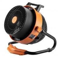 Neo 90-071 grijalica sa ventilatorom 2400W Digitalni termostat