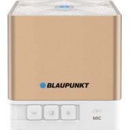 Bluetooth zvučnik Blaupunkt BT02GOLD