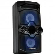 Blaupunkt APS41 - PRIME3 bluetooth karaoke zvučnik