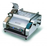 Dick SM 160 Električni stroj za oštrenje noževa