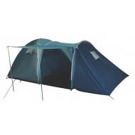 Šator s predvorjem za 4 osobe