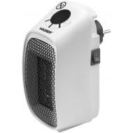 Termoventilator 400 W COMPACT MAURER Solta 2