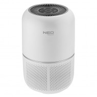 NEO 90-121 Pročišćivač zraka s HEPA filterom 3-u-1
