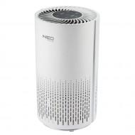 NEO 90-122 Pročišćivač zraka s HEPA filterom 4-u-1