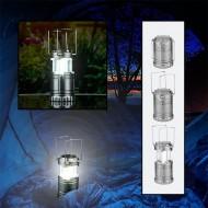 Led svjetiljka za kampiranje HH70026