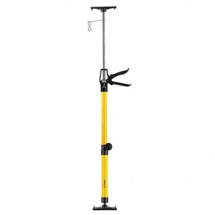 Brzi rastezni podupirač 115-290 cm Topex 07A432