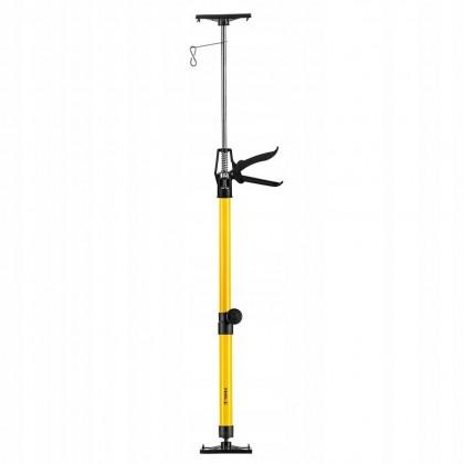 Brzi rastezni podupirač 50-105 cm Topex 07A433