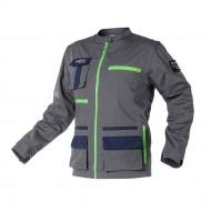 Radna jakna NEO Premium 81-217