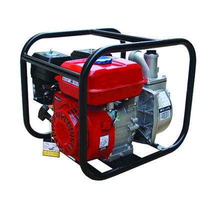 FARM motorna pumpa BCWP20A