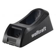 Blok blanjalica za gips-karton Wolfcraft W4013