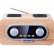 Prijenosni radio Blaupunkt PP5.2CR