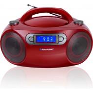 Prijenosni radio BLAUPUNKT BB18RD, Boombox