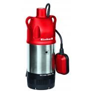 Pumpa za zdence Einhell GC-DW 900 N