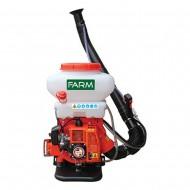 FARM motorna prskalica BC30112