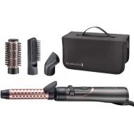 REMINGTON AS8606 Curl and Straight Confidence Rotating Hot Air Styler uvijač za kosu