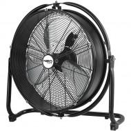 Cirkulacioni ventilator NEO 90-008, 50 cm, 100 W
