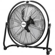 Cirkulacioni ventilator NEO 90-007, 45 cm, 111 W