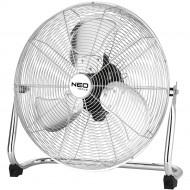 Podni ventilator 111 W NEO 90-006