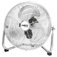 Podni ventilator 50 W NEO 90-005 30 cm