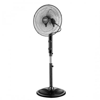 Stupni ventilator NEO 90-004, 40 cm, 80W, radionički, daljinski