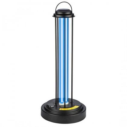 UVC lampa za dezinfekciju površina NEO 90-130