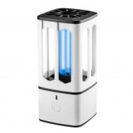 Mini UVC lampa za dezinfekciju NEO 90-132 3.8 W