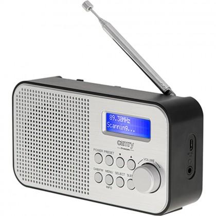 Camry radio CR 1179 DAB/FM