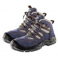 Cipele radne Neo 82-040