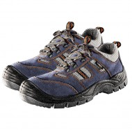 Cipele radne NEO 82-030