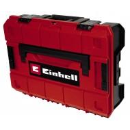 Einhell E-Case S-F, kovčeg za PXC alate