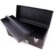 Yato TYT-0883 čelična kutija za alat 428 x 180 x 180 mm