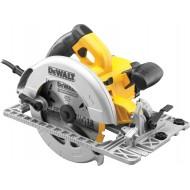 DeWalt DWE576K kružna pila 1600 W 61 mm