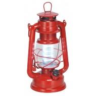 Retro svjetiljka