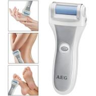 Aparat za uklanjanje zadebljanja kože PHE 5642 AEG