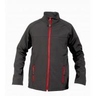 Softshell jakna ROLAND FTG039