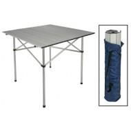 Sklopivi stol za kampiranje i vrt