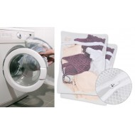 Mreže za pranje rublja (2 kom)