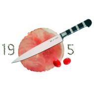 Nož kovani Dick 81956-15