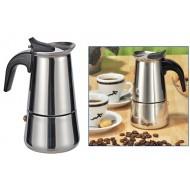 Kuhalo za espresso kavu