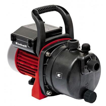 Vrtna pumpa GC-GP 6538