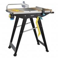 Wolfcraft W6906 Radni i stezni stol MASTER cut 1500