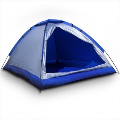 Iglu šator za dvije osobe