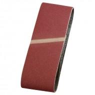 KWB Brusna traka za drvo i metal, 75x457 mm, GR 40, 3/1