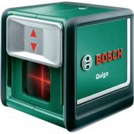 Laser za križne linije Bosch Quigo