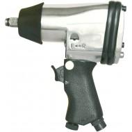 Pištolj udarni ključ Topex 74L001