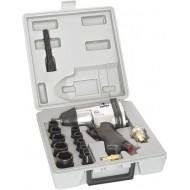Pneumatski udarni ključ Topex 74L002