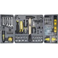 Set alata u koferu Topex 38D215