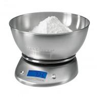 Kuhinjska digitalna vaga Profi Cook PC-KW 1040